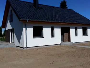 Dom Paczkowo