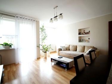 Mieszkanie Dobrzeń Wielki sprzedaż