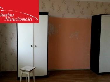Mieszkanie blok mieszkalny Trzebinia