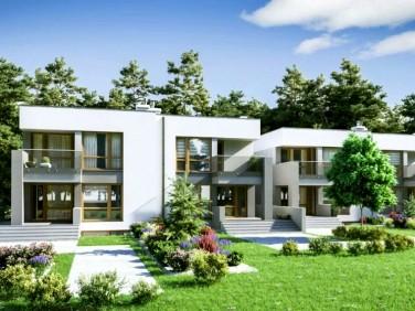 Dom Natalin sprzedaż