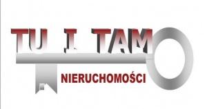 Tu i Tam M.Kaczmarek
