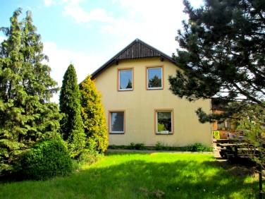 Dom Święciechowa