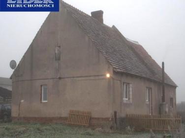 Dom Połajewo
