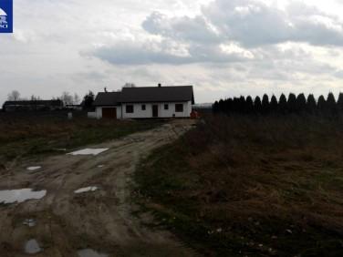 Działka budowlana Kostrzyn