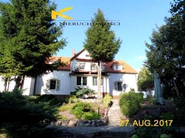 Dom Szprotawa