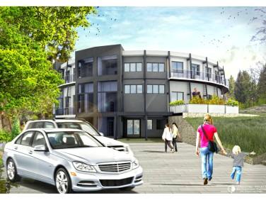 Budynek użytkowy Sosnówka sprzedaż