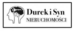 DUREK I SYN - NIERUCHOMOŚCI