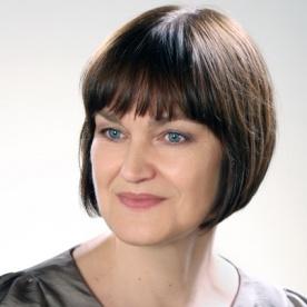 Marzanna Dąbrowska