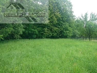 Działka budowlano-rolna Dąbrowa Górnicza