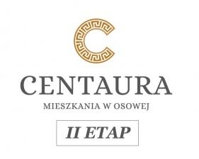 Centaura II etap