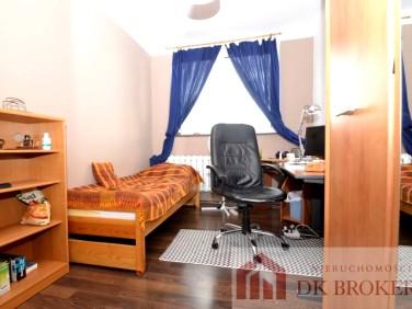 Mieszkanie blok mieszkalny Trzebownisko