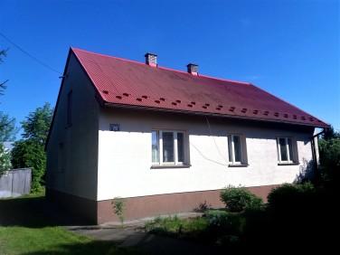 Dom Niewiarów