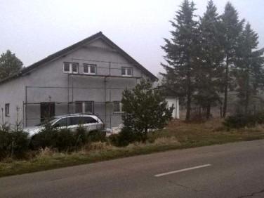 Dom Koczała sprzedaż