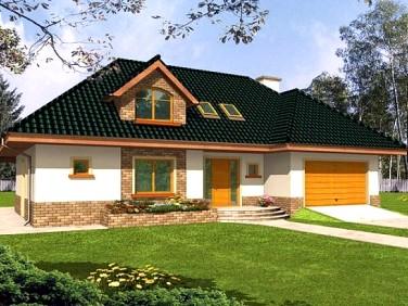 Dom Gutowo
