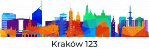 Kraków 123