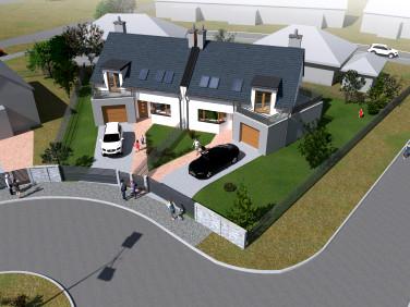 Dom Oświęcim sprzedaż