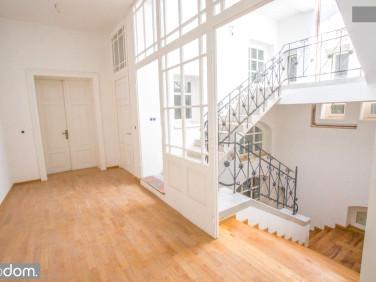 Mieszkanie Cieszyn sprzedaż