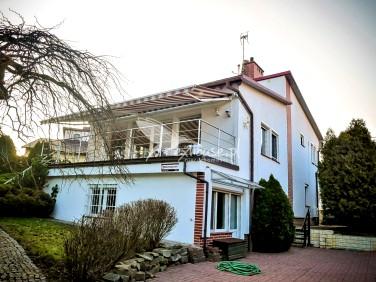 Dom Toruń sprzedaż