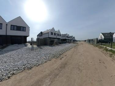Dom Wojkowice sprzedaż