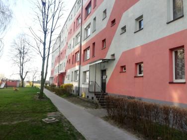 Mieszkanie Zabrze
