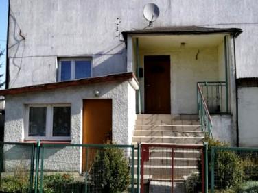 Mieszkanie Frączki