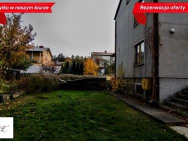 Dom Białystok