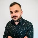 Grzegorz Hnatyk