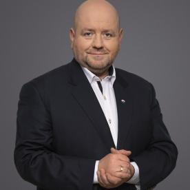 Jacek Dublewski
