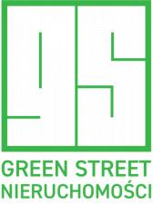 GREEN STREET NIERUCHOMOŚCI
