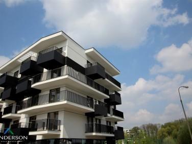 Mieszkanie Kraków sprzedaż