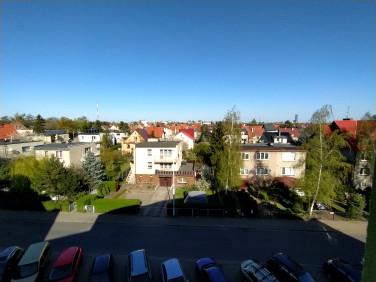 Pokój Wrocław