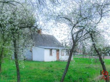 Dom Siedliszcze