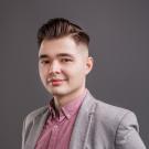 Szymon Sobalak