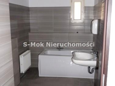 Mieszkanie Węgry