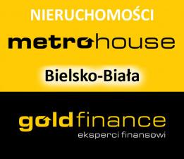 METROHOUSE Bielsko-Biała