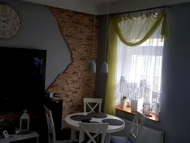 Mieszkanie Kołbaskowo
