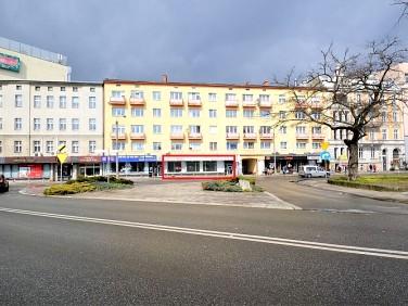 Lokal Opole