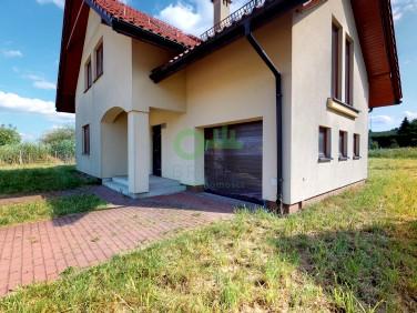 Dom Kraków