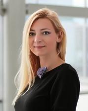 Agnieszka Nieruchomości