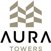 Aura Towers