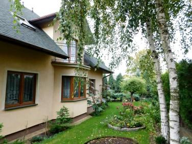 Dom Aleksandrów Kujawski