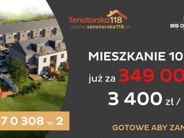 Senatorska 118