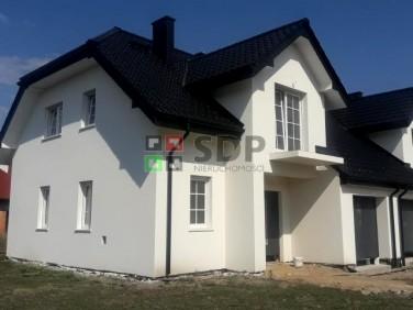 Dom Mędłów