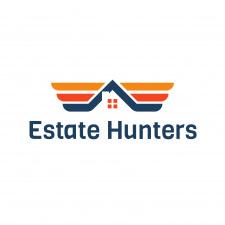 Estate Hunters