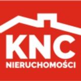 KNC Nieruchomości Nowy Sącz