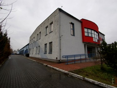 Lokal Białystok