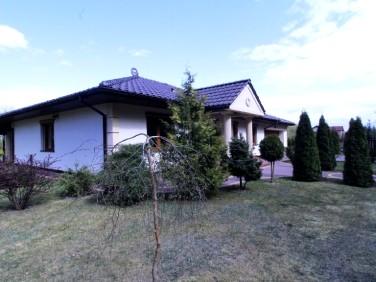 Dom Obrowo