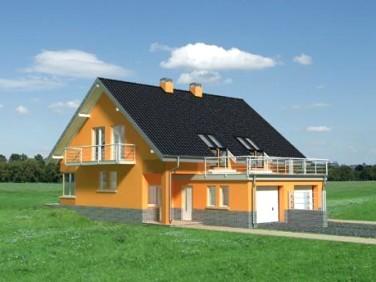 Dom Szczodre