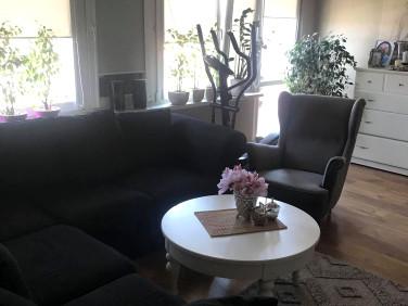 Mieszkanie Kęty