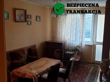 Mieszkanie blok mieszkalny Sopot